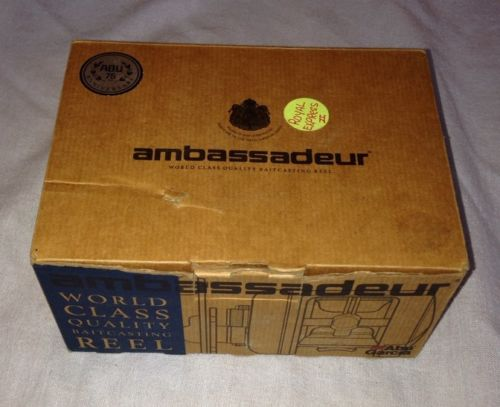 1-ambassadeur-abu-garcia-75-anniversary-fishing-reel-box-papers-only-a627d8945fcbcfa5e5b30e9350567f92